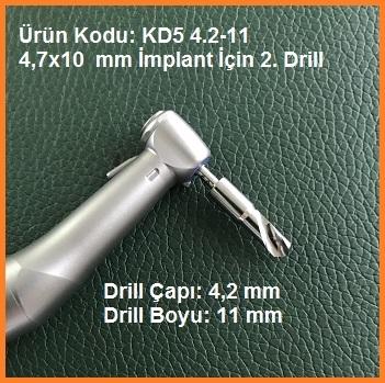 Ürün Kodu: KD5 4.2-11 ( Fiyat öğrenmek için lütfen üyelik girişi yapınız. )