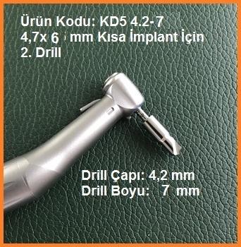 Ürün Kodu: KD5 4.2-7 ( Fiyat öğrenmek için lütfen üyelik girişi yapınız. )