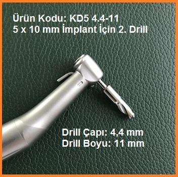 Ürün Kodu: KD5 4.4-11 ( Fiyat öğrenmek için lütfen üyelik girişi yapınız. )